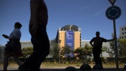 Aká bude nová eurokomisia? Slovensko opäť posiela Šefčoviča