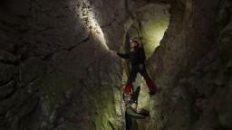 V Slovenskom krase objavili nové jaskyne a v nich nezvyčajné veci