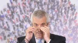 V Rumunsku sa rozpadla vláda, strana premiérky bude pokračovať