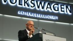 Automobilový magnát a exšéf Volkswagenu nečakane zomrel