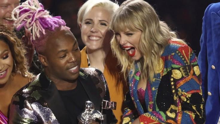 Ceny MTV majú víťazov, ceremoniál uskutočnili na novom mieste