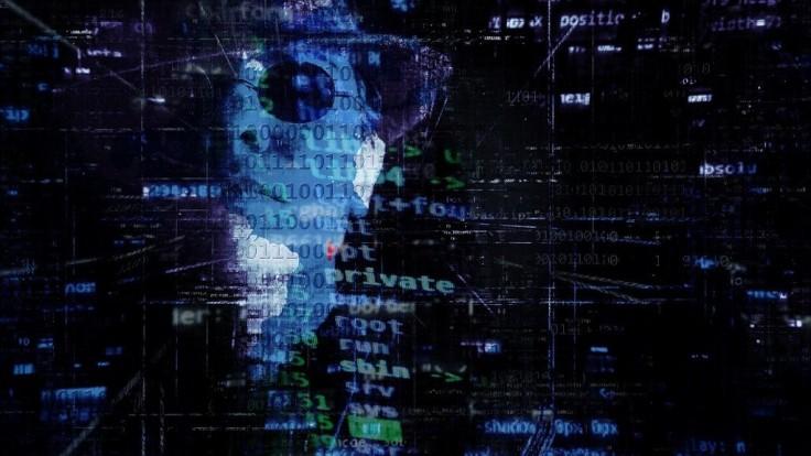 Až tretina firiem na Slovensku už zažila útok ransomvérom