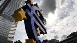 Zisky bánk sú ohrozené, upozornili na to analytici