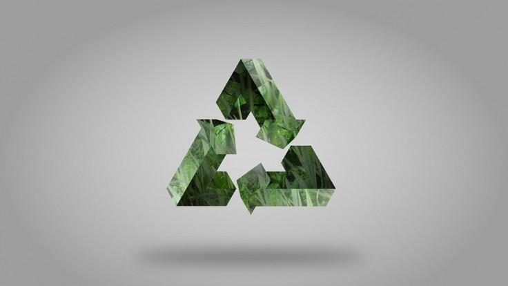 Synology využíva obaly z recyklovaného plastu po spotrebiteľoch