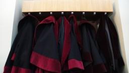 Zaoberajte sa sudcami, ktorým zhabali mobily, vyzvali Súdnu radu