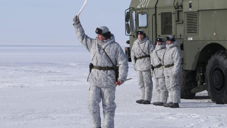 Dohady sa potvrdili, ruskí vedci objavili päť nových ostrovov
