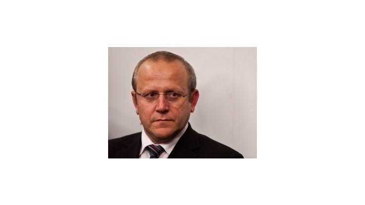 Abrhan: Matovič zmenil rétoriku, preto je parlament kultivovanejší