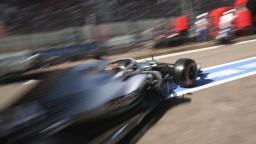 Mladý pretekár havaroval na belgickom okruhu, nehodu neprežil