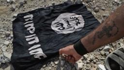 Odrezal viac ako 100 hláv. V Sýrii chytili džihádistu z Európy