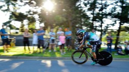 Preteky Okolo Slovenska k nám privedú aj cyklistické hviezdy