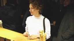 Vo veku 30 rokov zomrela mladá slovenská režisérka Rumanová
