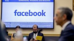 Kryptomena Facebooku by mohla oslabiť kompetencie ECB
