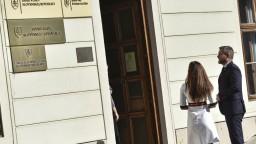 Premiér chce, aby sa vyvrátili podozrenia okolo sudcov a Jankovskej