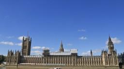 Vyjde plán opozičných poslancov? Britániu čaká debata o brexite