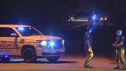 Tínedžer zavolal na políciu a priznal, že vystrieľal svoju rodinu