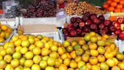 Deťom čoraz viac hrozí obezita, desiatky škôl dostanú ovocie a zeleninu
