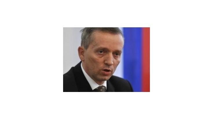 Jozef Čentéš stále nevie, či bude generálnym prokurátorom