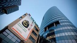 Banka podala trestné oznámenie na Kiskovho brata a manažérov