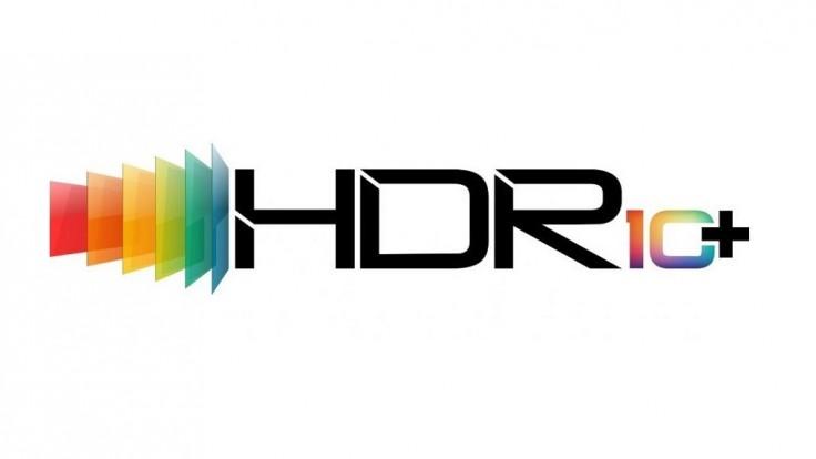 Televízory Samsung budú ako prvé podporovať obsah vo formáte 8K HDR10+
