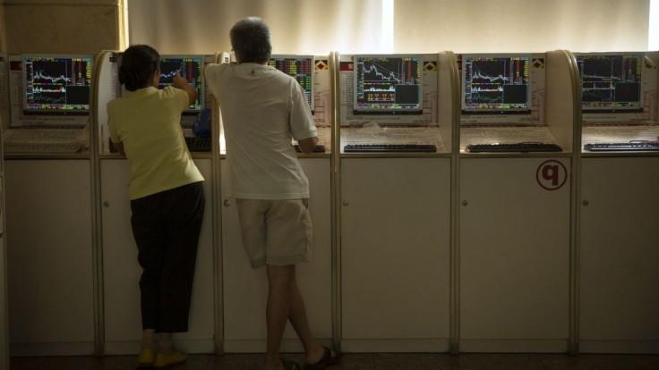 Hongkongu po protestoch znížili rating. Výhľad je tiež negatívny
