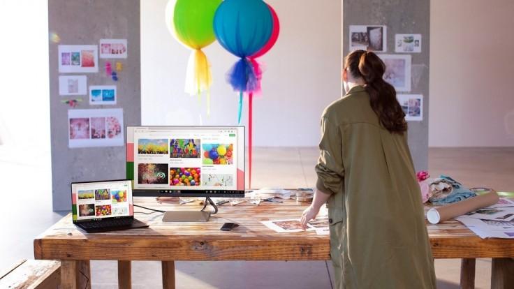 Lenovo prináša zariadenia s inteligentnejšími technológiami pre všetkých