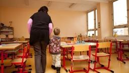 Odborný personál v školách absentuje, doplácajú na to žiaci