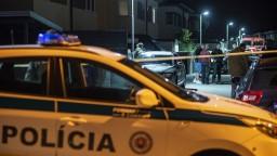 V dome prezidentky Čaputovej nahlásili bombu, zasiahla polícia