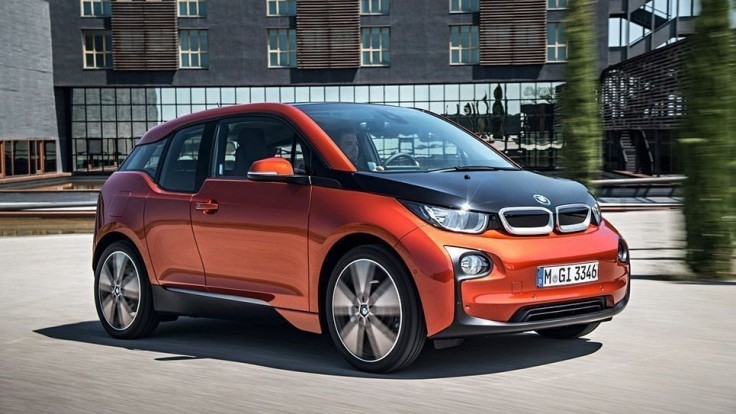 Aký ojazdený elektromobil kúpiť? (Prehľad 1. časť)