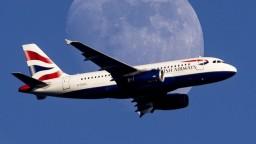 Narušili plány tisícov cestujúcich. Piloti British Airways štrajkujú