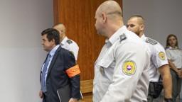 Kočner prišiel pred súd v procese roka, vytiahli naňho ďalšie správy