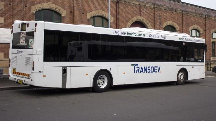 MiddleCap poskytol strategické poradenstvo globálnemu dopravcovi Transdev pri akvizícii skupiny 3ČSAD v Česku