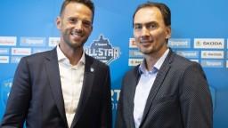 Nový ročník Tipsport ligy čoskoro štartuje aj so staronovým účastníkom