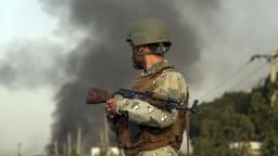 Rozhovory sú mŕtve. Trump oznámil tvrdé zásahy voči Talibanu