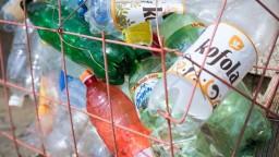 Nový zákon o zálohovaní plastov môže znížiť množstvo odpadu v prírode