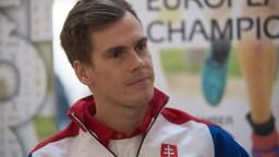 Prioritou triatlonistu Vargu zostáva kvalifikácia na OH v Tokiu