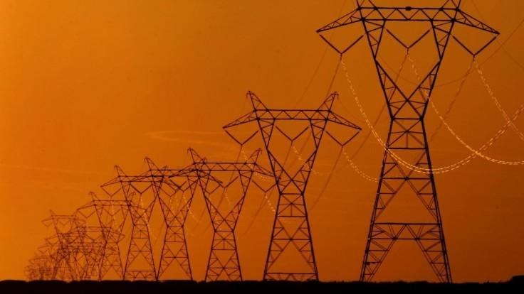 """V relácii """"S energiou efektívne"""" vám poradia odborní konzultanti z centier ŽIŤ ENERGIOU"""
