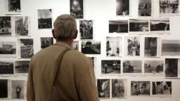 Zomrel jeden z najvplyvnejších fotografov, velikán Robert Frank