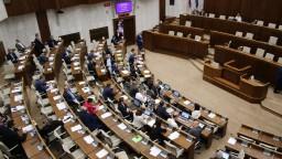 Rokovanie NR SR aj o návrhu novely zákona o odpadoch