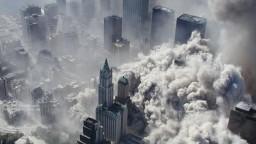 Zbraňou boli veľké lietadlá. Pred 18 rokmi v USA zahynuli tisíce ľudí