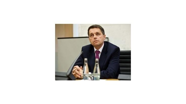 Slovensko nemá údaje o firmách v daňových rajoch, tvrdí Kažimír