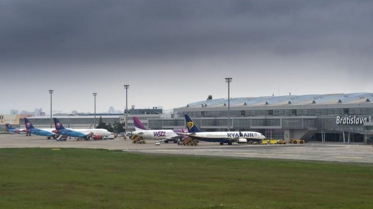 Národný letecký dopravca nebude, Danko chce aspoň vnútroštátnu linku