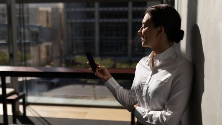 Začína štrnásty ročník súťaže EY Podnikateľ roka