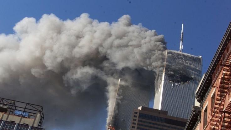 11. september si pripomenul aj šéf al-Káidy, vyzval na nové útoky
