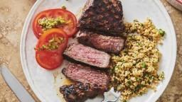 Reštauráciám pribudnú povinnosti, musia uvádzať pôvod mäsa