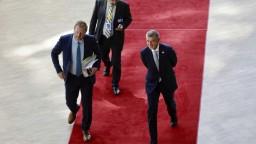 Zastavili trestné stíhanie českého premiéra v kľúčovej kauze