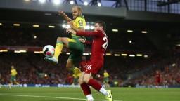Pukki je hráčom mesiaca Premier League, Hazarda čaká debut