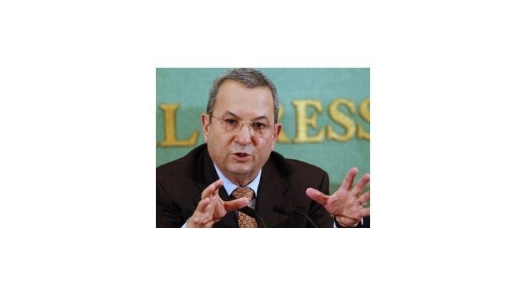 Izrael obviňuje z útoku v Burgase Irán, ten zodpovednosť odmieta