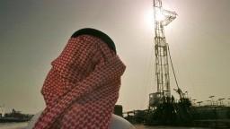 Trump je po útokoch pripravený na odvetu, uvoľnil i ropné rezervy