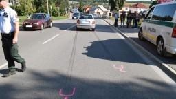 Menej mŕtvych i zranených. Polícia hodnotila nehodovosť v lete