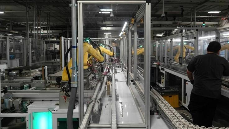 Matador zabezpečí Európe batérie, oznámil obrovskú investíciu